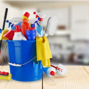 Bucket-of-cleaning-tools-300x300
